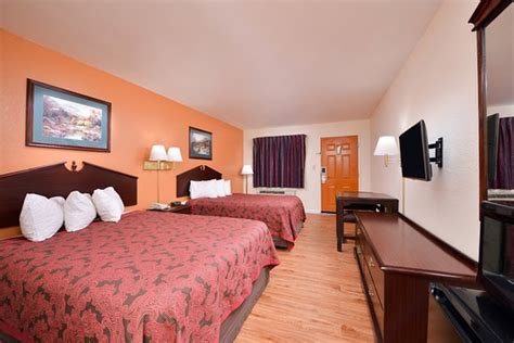 americas   inn  suites lafayette updated  prices hotel reviews ga
