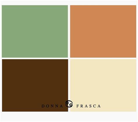 17 best images about holistic color on pinterest