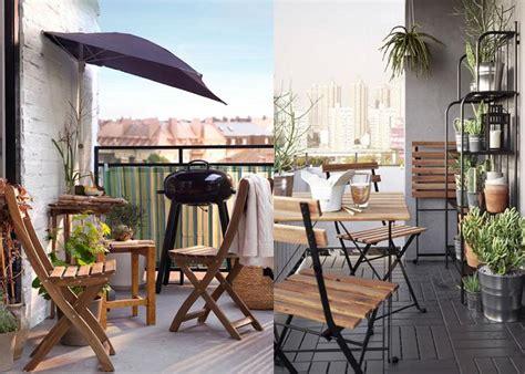 Fundas Para Sofas De Ikea #9: Decorar-balcones-ikea.jpg