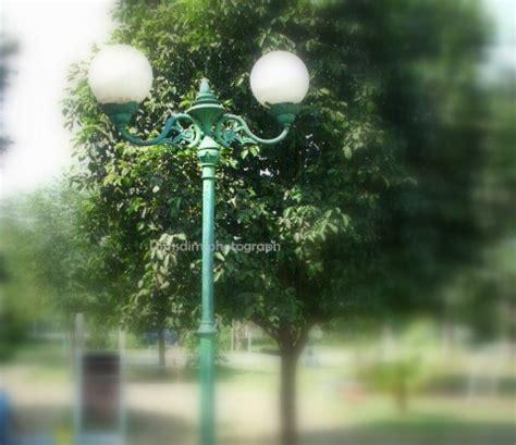 Tiang Lu Hias Taman image gallery lu taman