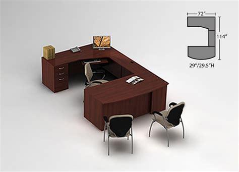 Zira Office Desk Global Office Furniture Zira Home Office Furniture