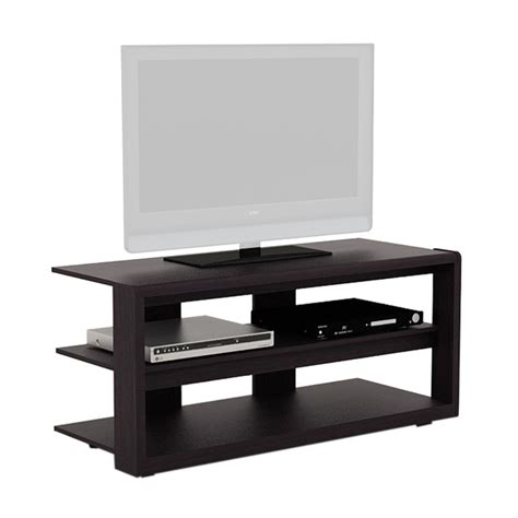Rak Tv Avr 120 jual pro design allen 120 rak tv chocolate khusus jawa