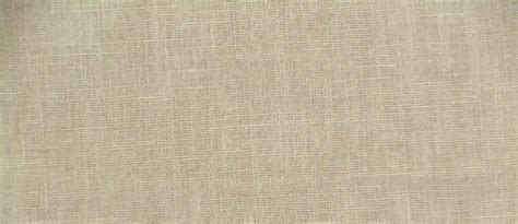 color linen linen decorator fabric pattern tuscany color dune
