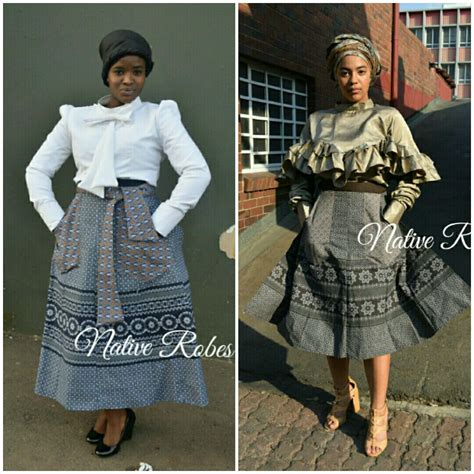 xhosa design dress xhosa bride native robes pinterest xhosa dress