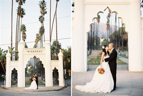 brand library glendale ca wedding venues cas libraries and - Garden Wedding Venues In Glendale Ca