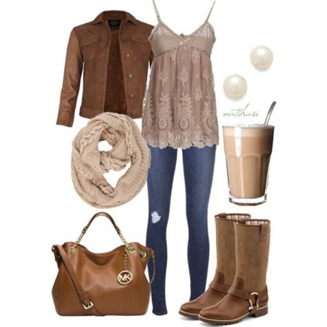 womens outfits in the 20 20 fall fashion outfits for women