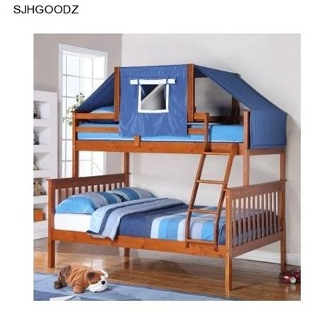 simple no sew bunk bed tent the palette muse kids twin over full mission bunk bed tent cool fun kid