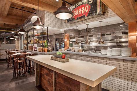 Cafe Kitchen Design Bbq Restaurant Kitchen Layout Www Imgkid The Image Kid Has It