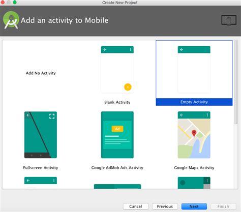 membuat aplikasi katalog android belajar android membuat katalog produk 171 blog belajar