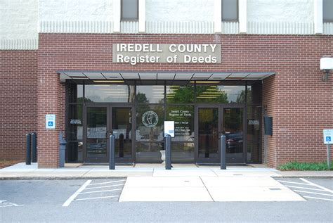 Iredell County Birth Records Our Organization Iredell County Nc