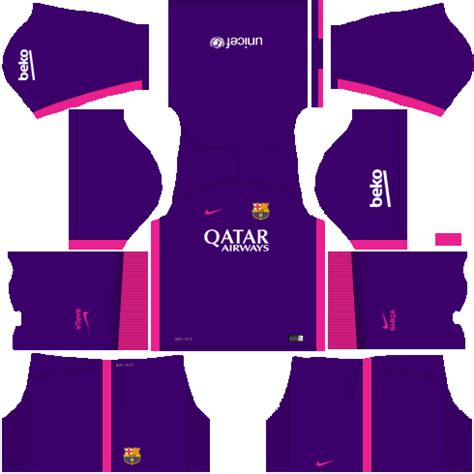 fc barcelona kit 512x512 dream league soccer dream league soccer 512x512 kits 2017 logos download