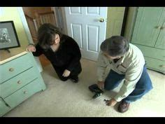 How To Get Rid Of Squeaky Floors by Handyman On Brick Fireplace Makeover This