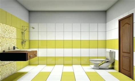 washroom tiles designs  pakistan home  kitchen tips
