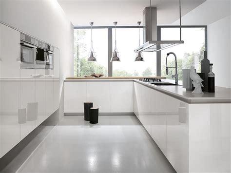 white gloss kitchen ideas white gloss kitchens gloss cabinet door montana kitchens