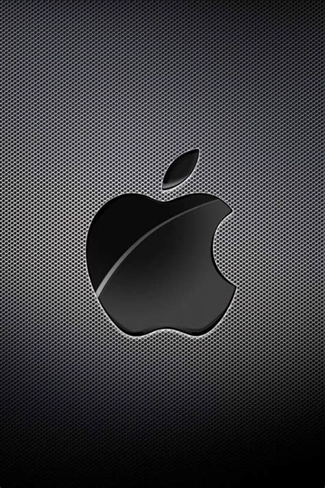 Home Ideas by Download Mobile Wallpaper Apple Collection 12 Wallpapers