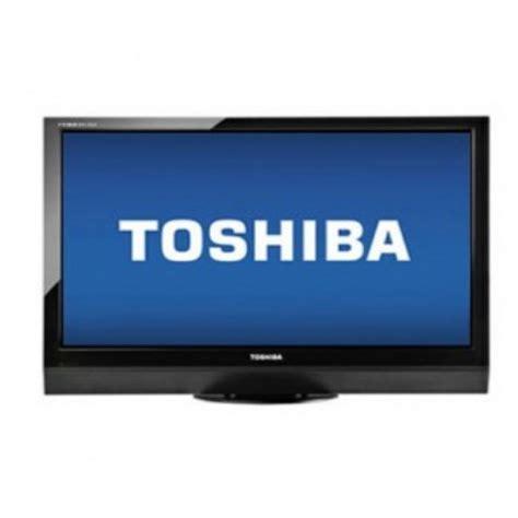 Tv Toshiba Hd toshiba tv price 2015 models specifications