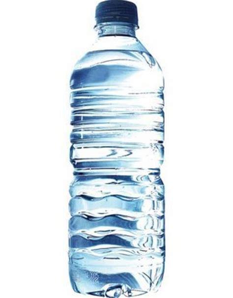 agua embotellada o del grifo el agua 191 embotellada filtrada o del grifo