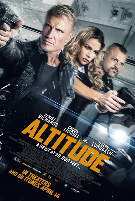 film 2017 video download altitude 2017 movie free download hd full online