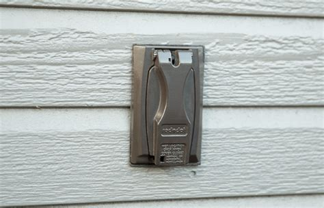 electrical outlet installation jeffdoedesign