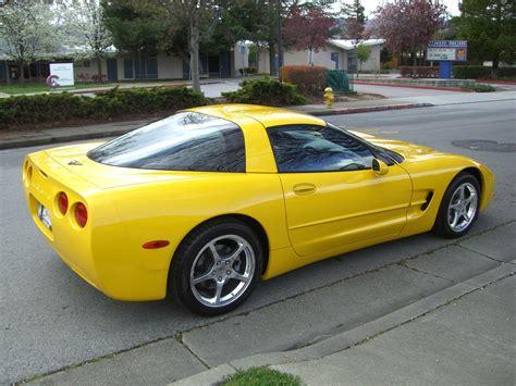 corvette2004 autos post 2004 z06 corvette specs autos post