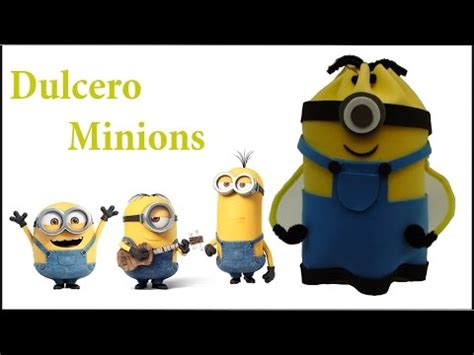 diy centro de mesa de minions con botellas pet file 3gp flv mp4 diy centro de mesa de minions con botellas pet funnycat tv