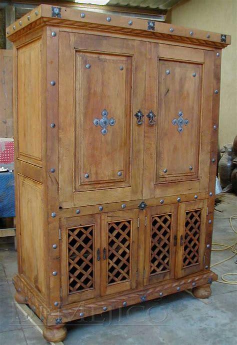 rustic iron cabinet pulls rustic cabinet hardware bail pulls iron cabinet pull