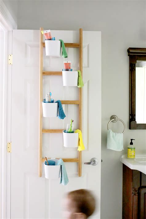 small bathroom storage ideas ikea small bathroom storage ideas ikea bathroom vanity