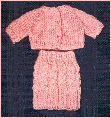 baby doll crochet patterns free car interior design free easy crochet cardigan sweater patterns car interior