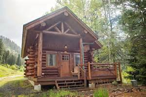 Small Cabin Rentals Image Gallery Small Cabins