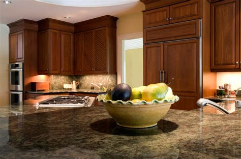 Granite Countertops Baltimore by Granite Photos Baltimore Maryland Starting At 29 99 Per