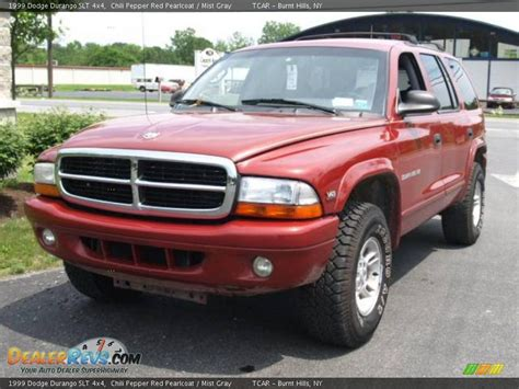 1999 dodge durango reliability dodge durango 2017 2018 best cars reviews