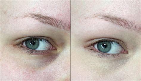 Makeup Forever Cover Concealer review make up for cover waterproof concealer nikkietutorials