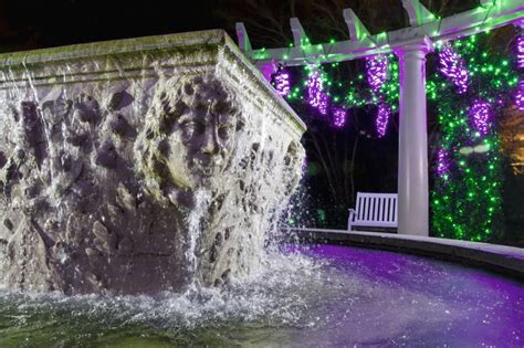 17 best images about airlie gardens enchanted airlie