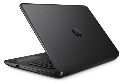 Hp 14 Bw005au Notebook Black 14 quot hp 14 an006au amd e series laptop black images at mighty ape nz