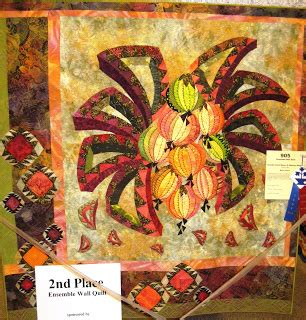 quilting wall quilts berry patch ii free wall quilt quilter beth s blog indiana heritage quilt show 2010