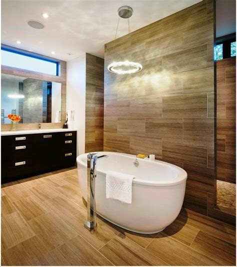 6 bathroom design trends for 2015 quality tiles and