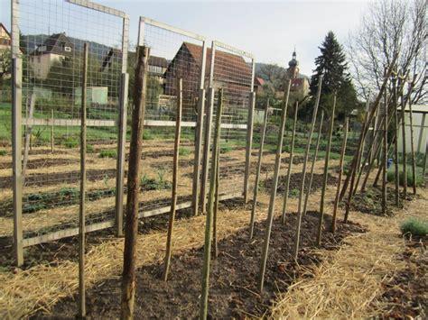 Garten Im April by Mein Garten Im April