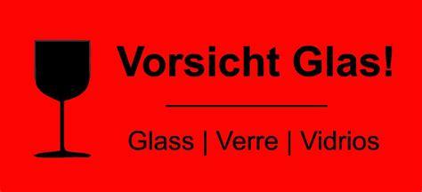 Aufkleber Hinter Glas Drucken by Glas Aufkleber Drucken Hinterglasaufkleber