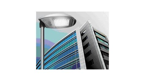 impianto illuminazione pubblica riqualificazione impianto illuminazione pubblica