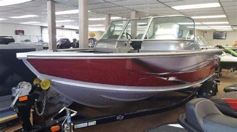 g3 boats angler v175fs aluminum fish g3 boats boats for sale 8 boats