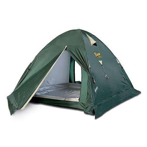 tenda igloo 4 posti tenda igloo nordkapp 4 da ceggio bertoni ceggio
