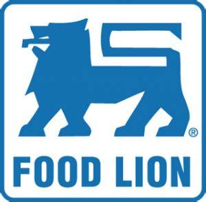 Toaster Scrambles Food Lion Deals Archives Mojosavings Com
