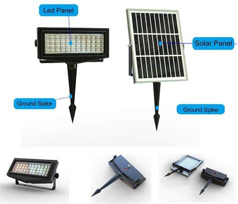 Usb L 30 Led Stick L 3 Color With Switch 1 flickering garden solar powered light stick light buy design 30 chsbahrain