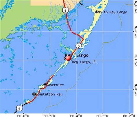 where is key largo florida map key largo fl pictures posters news and on your
