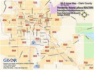 Map Of Las Vegas Area by Free Las Vegas Foreclosure Lists Secret Homes Sold By