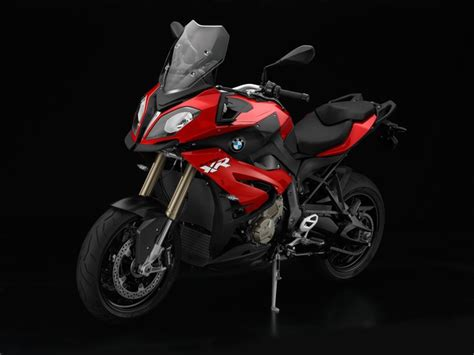 1000 images about h r h p o w portraits on pinterest g1 bmw abre o sal 227 o de mil 227 o com a in 233 dita s 1000 xr e
