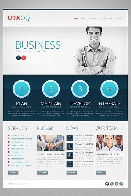 drupal admin template 96 best images about drupal themes on web