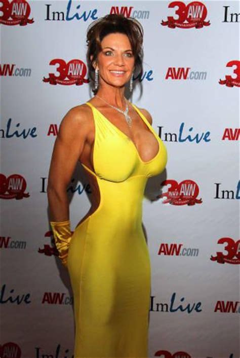 Is/has there been a more attractive 60  year old woman? (pics)   Bodybuilding.com Forums