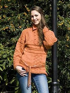 maggie jackson knits ravelry enniscorthy sweater with part buttoned back