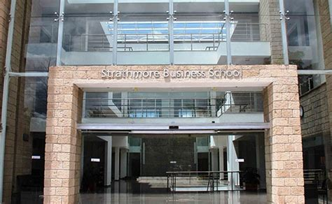 Mba Edinburgh Business School Cost by Top 7 Universities That Can Get You Employment